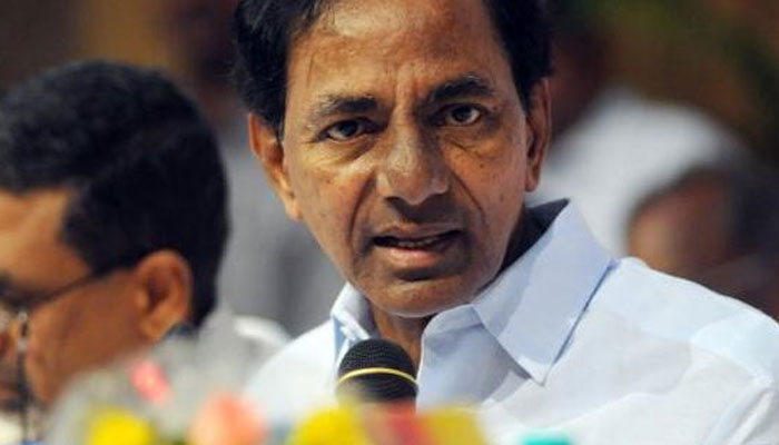 Why KCR's domicile stunt is dangerous for Indian Union integrity